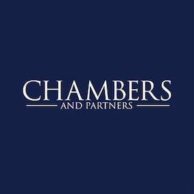 Legal 500 and Chambers and Partners results reflect client-focused service