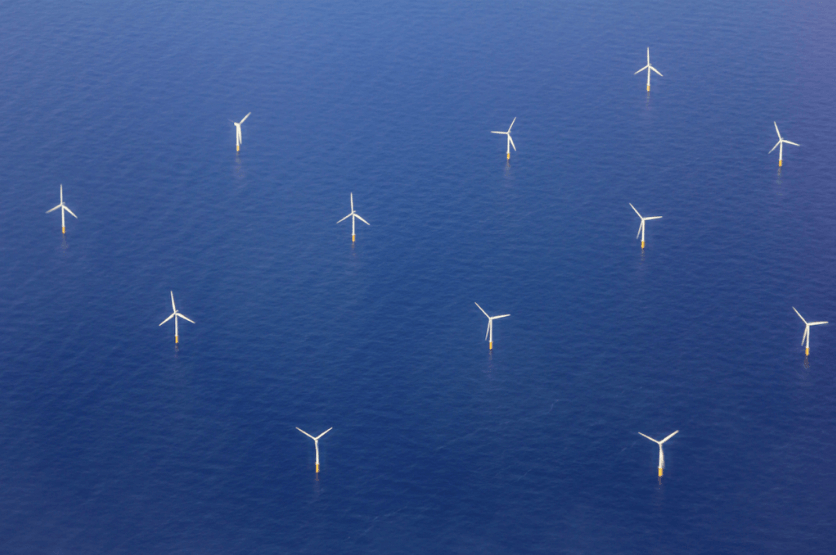 Navigating relationships between the fishing industry and the Offshore Wind (OSW) sector
