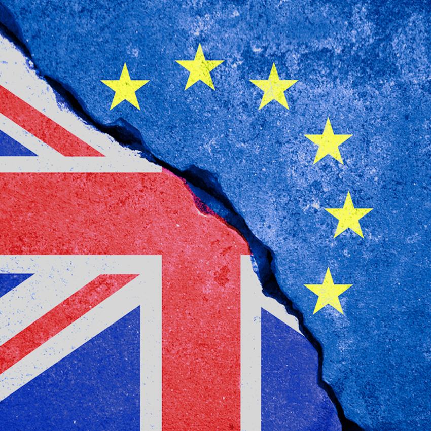 Brexit and EU workers: Could you and your business be affected?