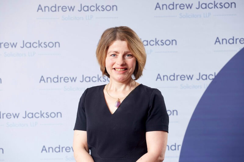 Andrew Jackson Kicks Off 2020 With Raft of New Appointments